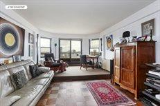 31 Jane Street, Apt. PH18F, West Village