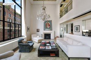 2 West 67th Street, Apt. 12/13DE, Upper West Side
