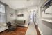 31 West 11th Street, 2A, Other Listing Photo