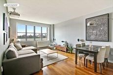 58 Metropolitan Avenue, Apt. 6F, Williamsburg