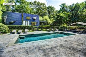 375 Brick Kiln Road, Bridgehampton
