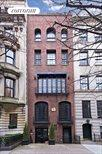 16 East 94th Street, Carnegie Hill