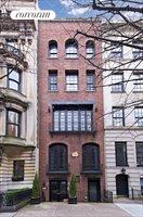 16 East 94th Street, Carnegie Hill