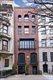 16 East 94th Street