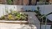 497 8th Street, 1, Outdoor Space