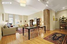 252 Seventh Avenue, Apt. 5Q, Chelsea