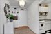 420 East 55th Street, 9A, Kitchen