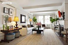 911 Park Avenue, Apt. 12A, Upper East Side