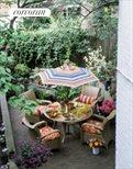 121 West 77th Street, Apt. GARDEN, Upper West Side