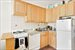 1794 Third Avenue, 3B, Kitchen