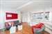 225 Fifth Avenue, PHS, Media Room / 5th Bed