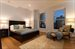 225 Fifth Avenue, PHS, Oversized Bedrooms