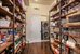 144 West 27th Street, 3F, Enviable pantry and in-home washer /dryer