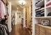 144 West 27th Street, 3F, Uber large walk in closet