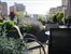 201 East 80th Street, 9C, View