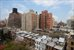 139 East 94th Street, 9B, View