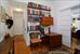 139 East 94th Street, 9B, Other Listing Photo