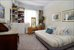 139 East 94th Street, 9B, Bedroom