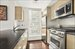 350 West 42nd Street, 25F, 1Kitchen