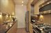 222 Riverside Drive, 8C, Kitchen