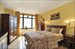 222 Riverside Drive, 8C, Master Bedroom