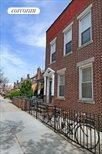 137 East 2nd Street, Apt. 0, Windsor Terrace