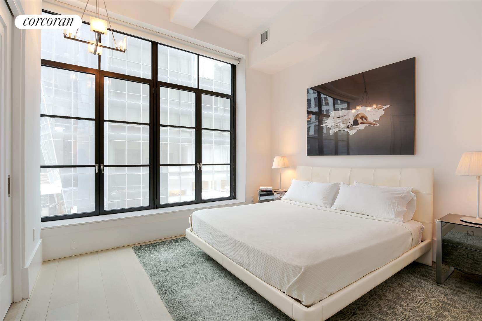 Corcoran, 404 Park Ave South, Apt. 2C, Gramercy Real Estate ...