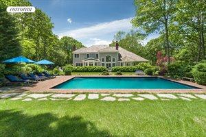 14 Old School House Lane, East Hampton