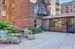330 HAVEN AVE, 1P, View