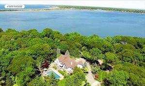 17 Three Mile Harbor Drive, East Hampton
