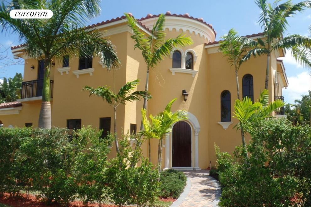 270 Palmetto Lane, West Palm Beach