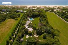 386 Further Lane, Amagansett