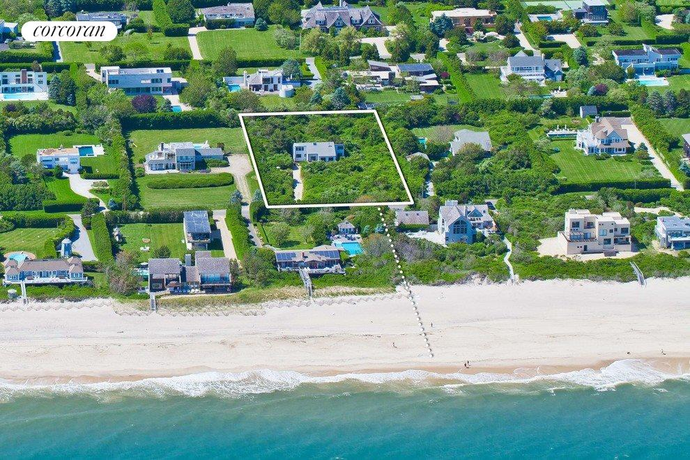 New York City Real Estate | View 128 Surfside Drive | room 1