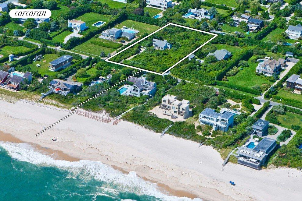 New York City Real Estate | View 128 Surfside Drive | room 2