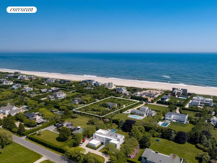 New York City Real Estate | View 128 Surfside Drive | room 3