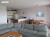 23 Fort Pond Road unit 99, Montauk