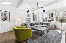 677 West End Avenue, Apt. 14AB, Upper West Side