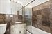 8413 Avenue K, 3-A, Bathroom