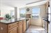 8413 Avenue K, 3-A, Kitchen
