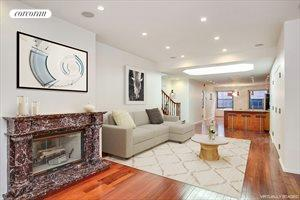 79-81 White Street, Apt. PH6W, Tribeca
