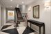 9 East 77th Street, Other Listing Photo