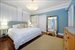 299 Riverside Drive, 2B, Bedroom
