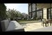 500 West 21st Street, 5D, Outdoor Space