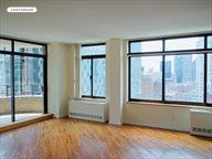 400 East 70th Street, Apt. 2201, Upper East Side
