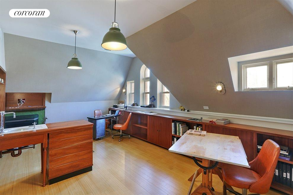 New York City Real Estate | View 405 Clinton Avenue | room 12