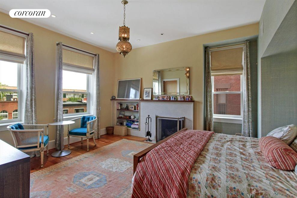 New York City Real Estate | View 405 Clinton Avenue | room 6