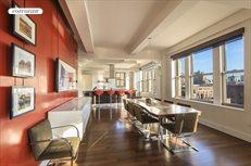 147 Waverly Place, Apt. 8, Greenwich Village