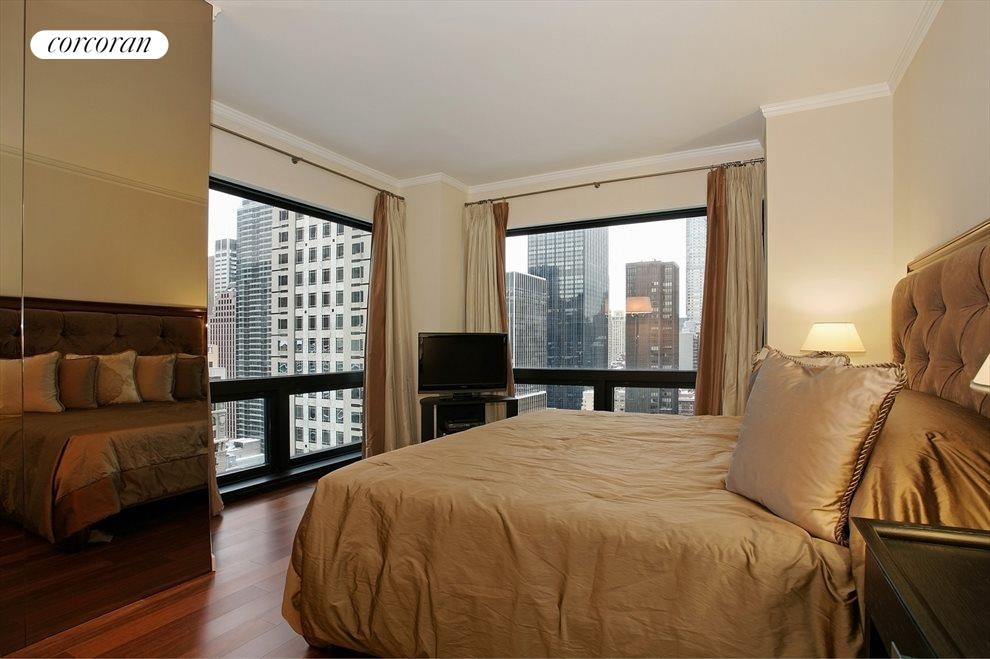 New York City Real Estate | View 721 Fifth Avenue, #30G | room 3
