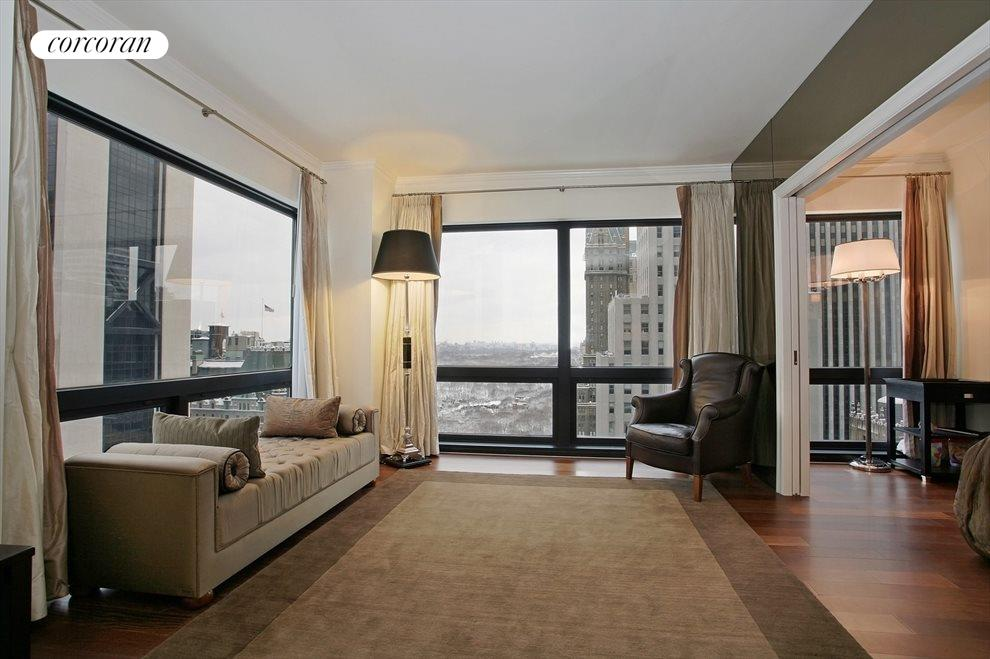 New York City Real Estate | View 721 Fifth Avenue, #30G | room 1