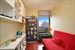 162 16th Street, 6E, 2nd Bedroom
